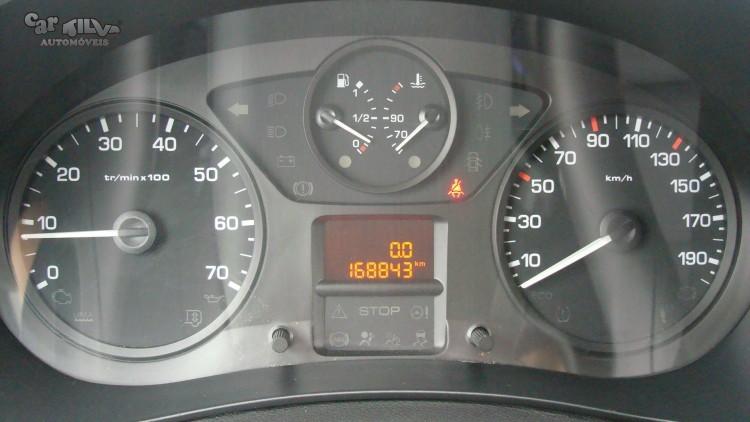 Citroën Berlingo 1.6 HDI/ FRIGORIFICA/ ISOTERMICA