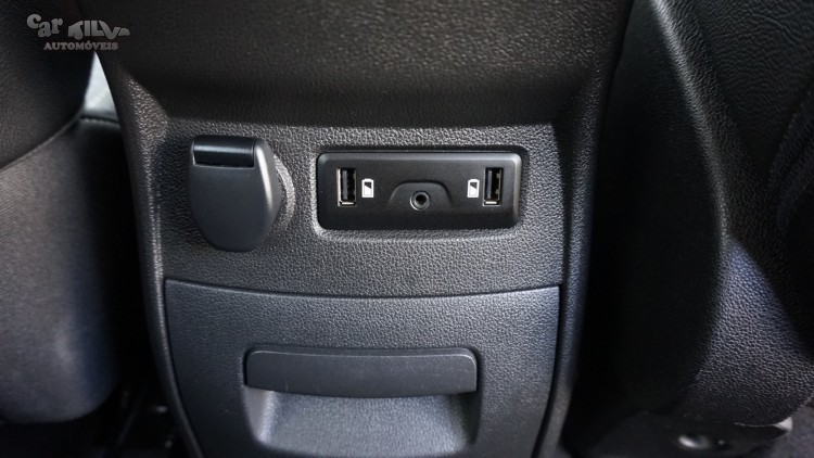 Renault Grand Scénic 1.5 DCi --- 110 cv--- 7 lugares --GPS
