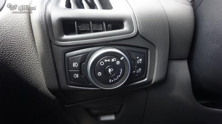 Ford Focus 1.0 ST- LINE /125 CV